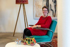 Anita Norder